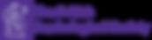 bps-logo8-1000x267.png