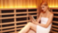 Purchasing-Your-Infrared-Sauna.jpg