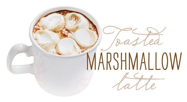toasted-marshmallow-latte.jpg
