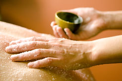 Massage-Back-Female-Client-Scrub-2-1.jpg