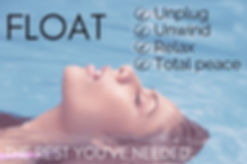 FLOAT-ad.jpg