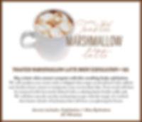 Toasted Marshmallow Latte Flyer .jpg