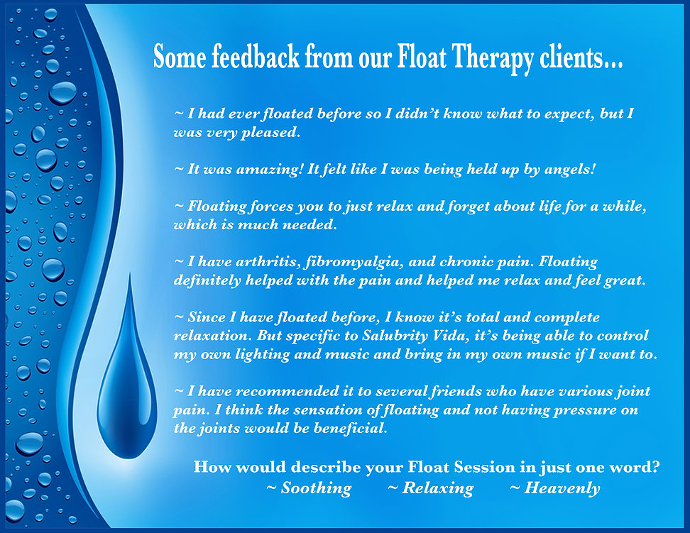 Float Feedback Flyer.jpg