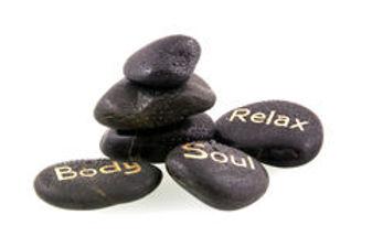 pietre-nere-di-massaggio-10628394.jpg
