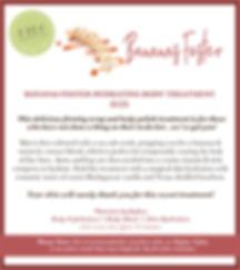 Bananas Foster Body Treatment Flyer.jpg
