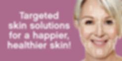 facial-promo-sub-banner-2.jpg
