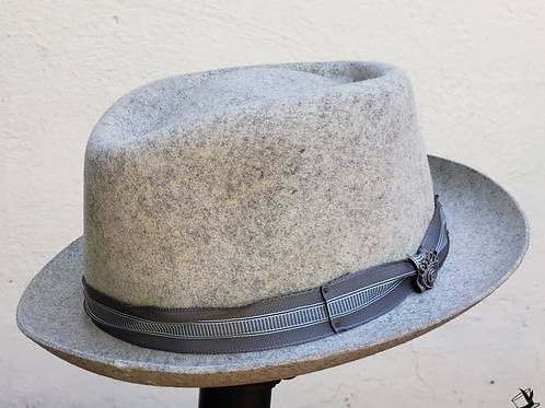 MR. TUSK HAT