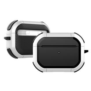 Armor AirPods Pro Case