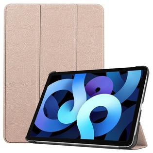 """iPad Air 4th Gen 10.9"""" Case"""