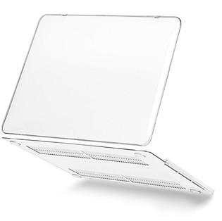 "Hard Case for MacBook Air 13"" 2020"