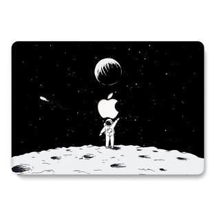 "Pattern Print Hard Case for MacBook Pro 13"" 2020"