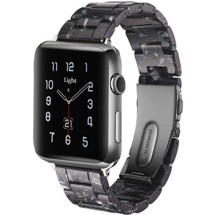 Resin Replacement Band for Apple Watch