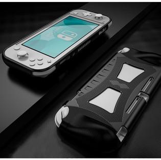 Armor Case for Nintendo Switch Lite