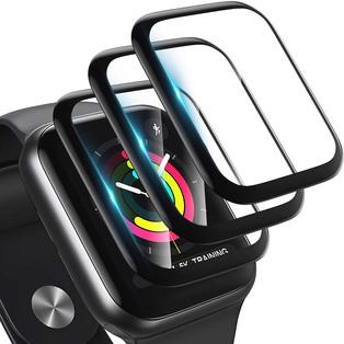 3-Packs Apple Watch 44mm