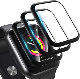3-Packs Apple Watch 40mm