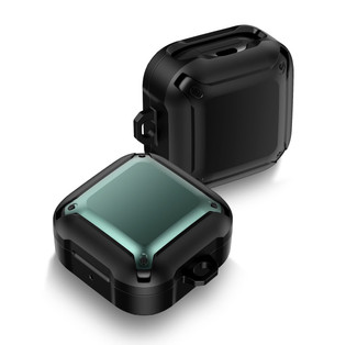 Armor Hard Case for Galaxy Buds Live/Pro