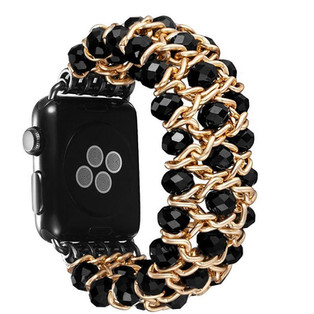 Bracelet Replacement Band for Apple Watch