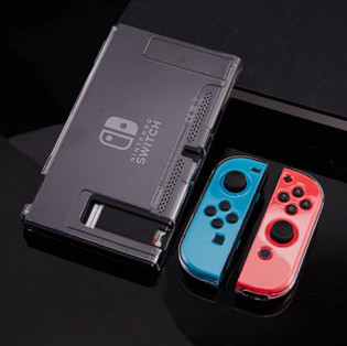 Case for Nintendo Switch