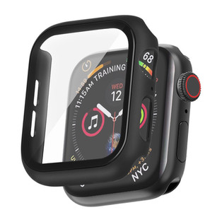 Apple Watch 40/44 mm Case with Screen Protector