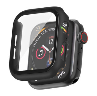 Apple Watch 38/42 mm Case with Screen Protector
