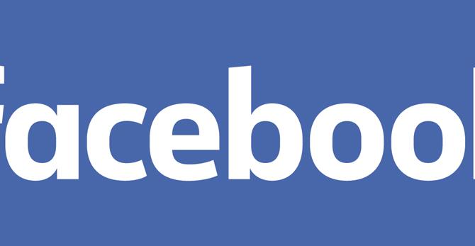 Nouvelle page Facebook pour la municipalité