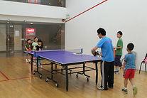 乒乓球.JPG