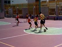 足球1.jpg
