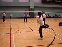 羽毛球.JPG