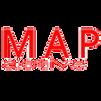 MAP Aktif.png