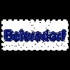 Beiersdorf - Nivea.png