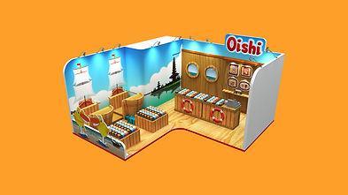 Quickprint_Indonesia_Oishi_Booth.jpg