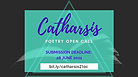 Catharsis_EditedLink.png