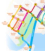 Road Closure Map.png