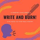 WRITE & BURN 2021 (1).png