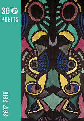 SG POEMS Book Cover-Web.jpg