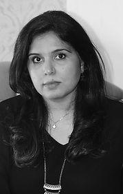 Shilpa author bW.jpg