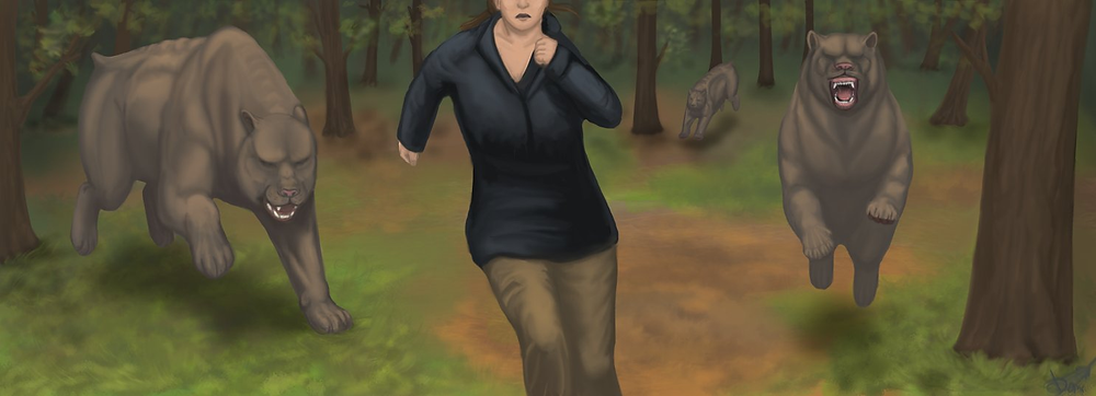 run_for_your_life_katniss_by_domisea-d4zhas2.png