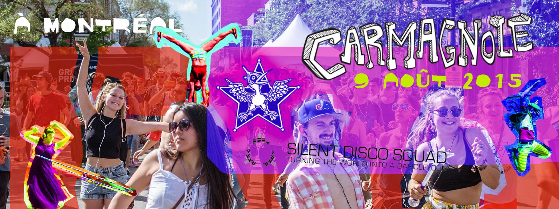 Bannière Facebook SDS Carmagnole