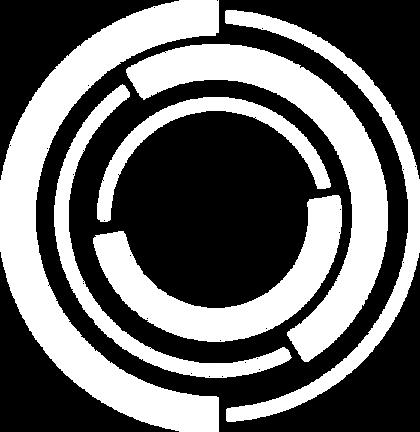 C19PrivateSectorGlobalFacility_Circles_W