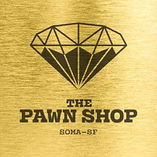 PawnShop_Logo_1_1x-300x300_edited.jpg