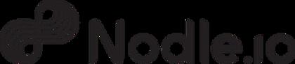 nodle-logoiob.png