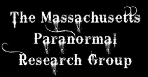 Paranormal team in Massachusetts helping people with paranormal activity throughout New England.