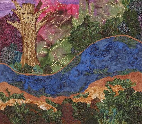 Lachman Farmington River 5.JPG