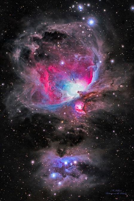 Orion (M. Killion) (Signed).jpg