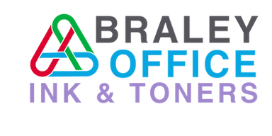 braley print solutions