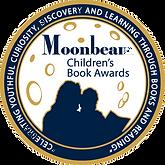 Official Moonbeam Trans.png