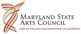 MSAC Logo.jpg