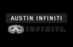 Austin Infiniti Logo