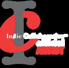 Indie-Collab-2.png