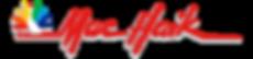 Mac Haik Logo
